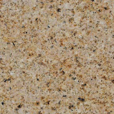 cumpără Granit Galben Venetian Nou