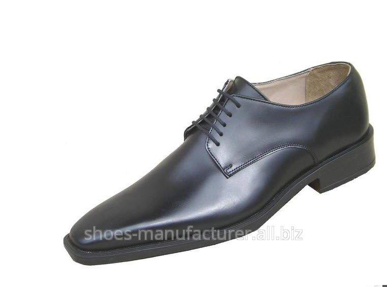 Pantofi barbati 3256 - Colectia Casual