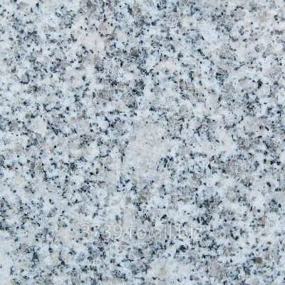 cumpără Granit Gri Oriental Fiamat