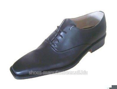 Pantofi barbati 3258 - Colectia Casual