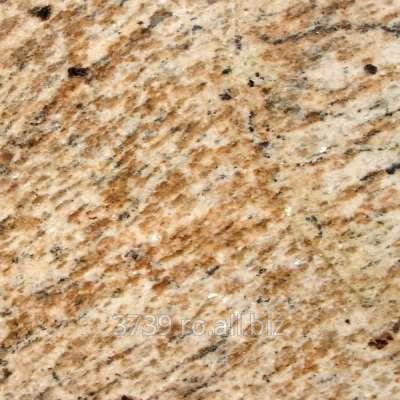 cumpără Granit Juparana Estrela