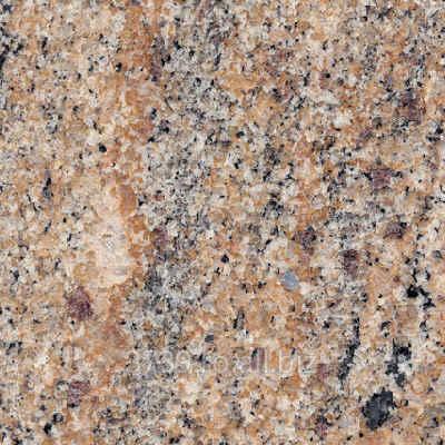 cumpără Granit Juparana Fantastic