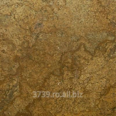 cumpără Granit Maro Persian
