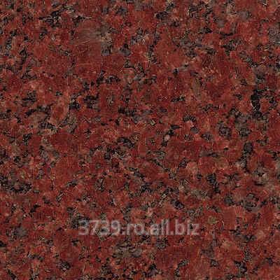 cumpără Granit Imperial Rosu