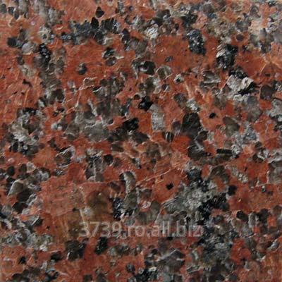cumpără Granit Roso Storm