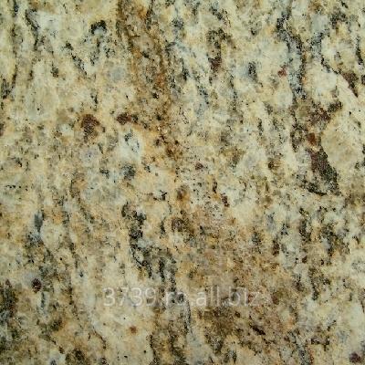 cumpără Granit Santa Cecilia Clasic
