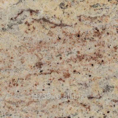 cumpără Granit Shivakashi