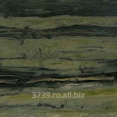 cumpără Granit Verde Amazonia