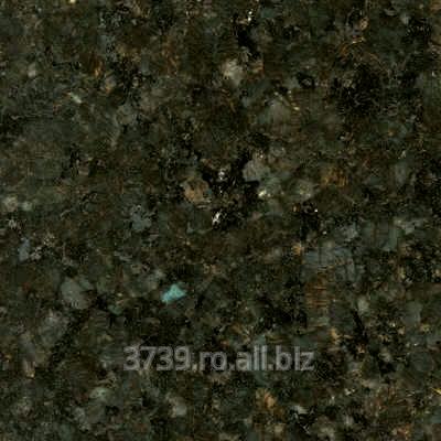 cumpără Granit Verde Bahia