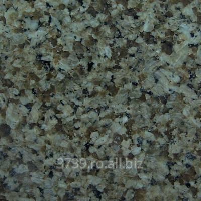 cumpără Granit Verde Balmoral Oriental