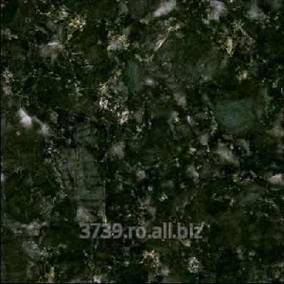 cumpără Granit Verde Jad