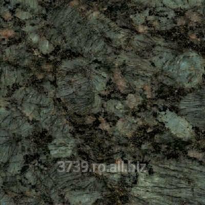 cumpără Granit Verde Peacock