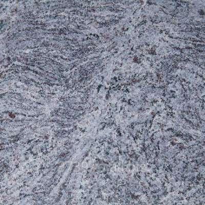 cumpără Granit Vigaz Blue