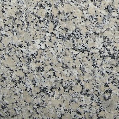 cumpără Granit Gri Atlantic Double