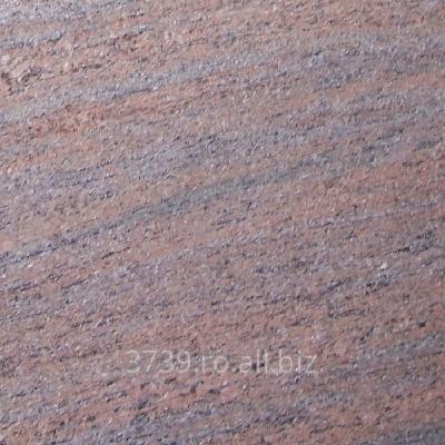 cumpără Granit Multicolor Matase