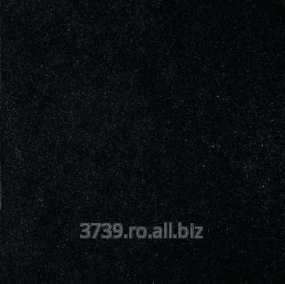 cumpără Granit Negru Zimbabwe