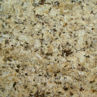 Granit New Venezian Gold