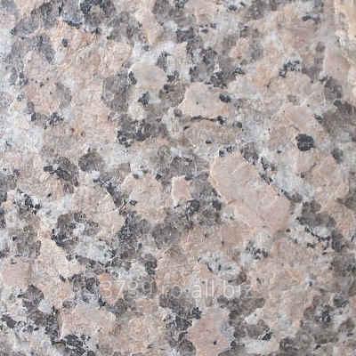 cumpără Granit Rosu Balmoral Fiamat