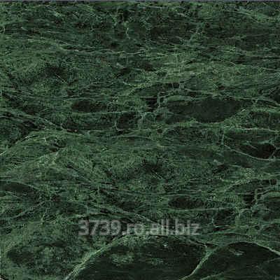 cumpără Marmura Verde Guatemala