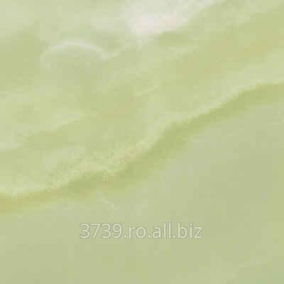 cumpără Onix Persian Verde
