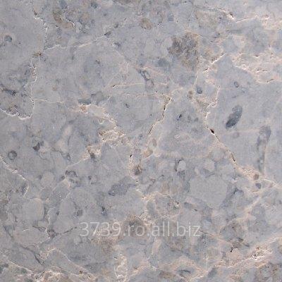 cumpără Gresie Limestone Selina Antichizat