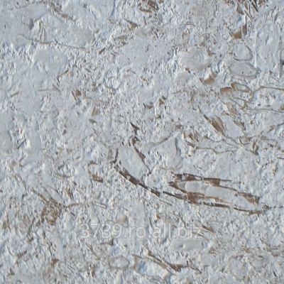 cumpără Gresie Limestone Valtura Antichizat