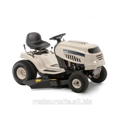 cumpără Tractoras de tuns gazon DL 92 T