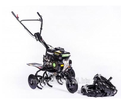 cumpără Motosapatoare BRONTO WM 500