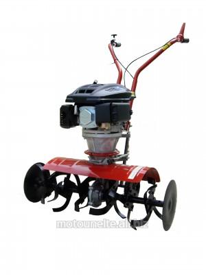 Motosapatoare FK-BRONTO 600