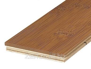cumpără Pardoseli din lemn stratificat