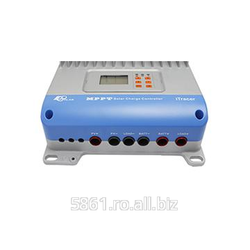cumpără Regulator incarcare MPPT Epsolar IT6415ND 60A