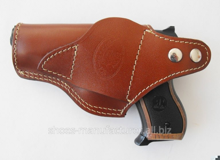 cumpără Toc pistol - Model 1