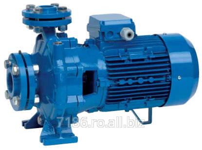cumpără Pompe monobloc centrifugale CS65-160A