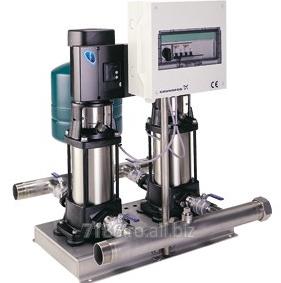 cumpără Hydro Multi-E 2 CRE 20-5