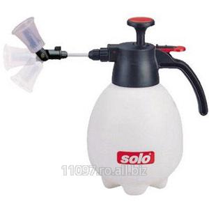 cumpără Pulverizator manual SOLO 401