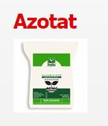 cumpără Azotat