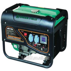 cumpără LT2500S Generator curent