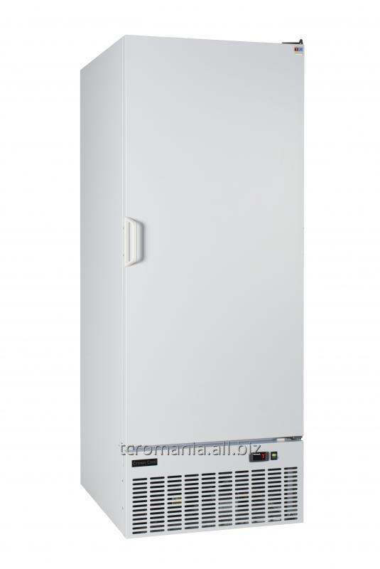Dulap frigorific   TC 600SDAN (J-600 SD)