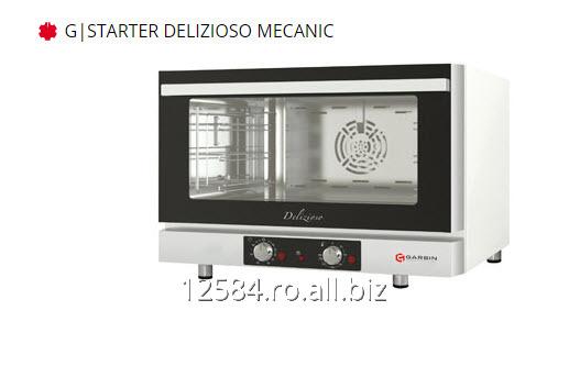 cumpără Cuptor profesional G|STARTER DELIZIOSO MECANIC