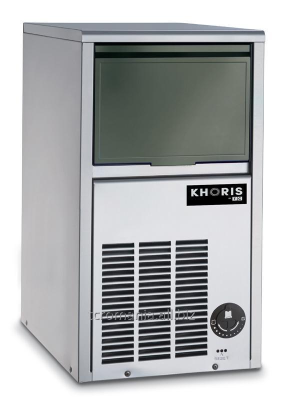 Mașină cuburi de gheață | KHSCE20