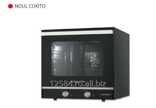 cumpără Cuptor profesional NOUL COKITO
