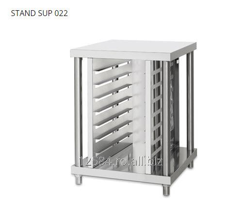 cumpără STAND SUP 022