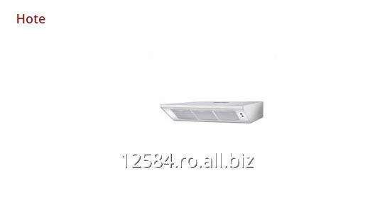 cumpără Hota - CAP006
