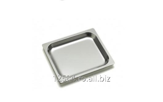 cumpără Tavi 2/3 GN - TEG 004