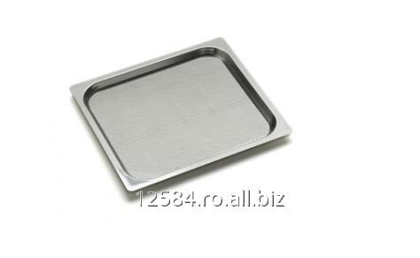 cumpără Tavi 2/3 GN - TEG 016