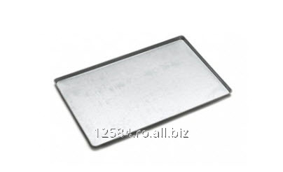 cumpără Tavi pentru gatit - TEG 022