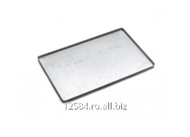 cumpără Tavi pentru gatit 460 x 330 mm (BRAVO) - TEG 024