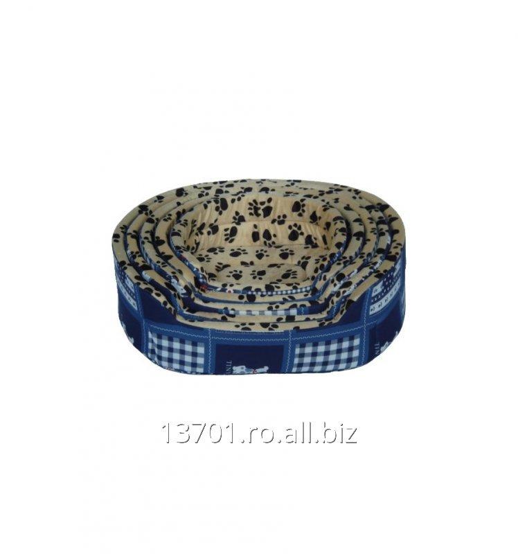 cumpără COS ODIHNA 8402-3 B