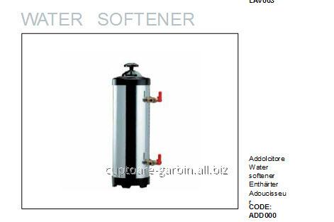cumpără Water Softener