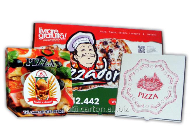 cumpără Cutie Pizza